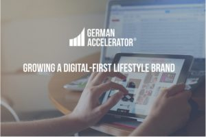Growing-a-Digital-First-Lifestyle-Brand_Header_Logo_v2-1200x800