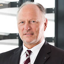 Ulf Buchholz